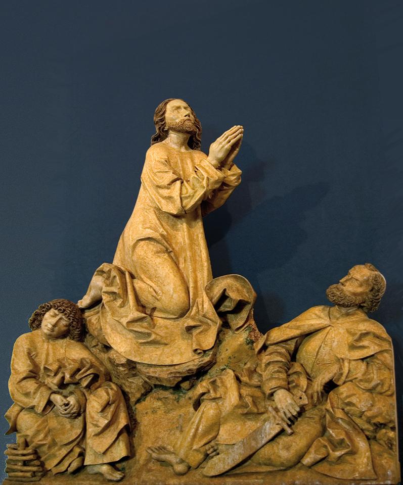 modlitwa-w-ogrojcu-wit-stwosz-ptaszkowa