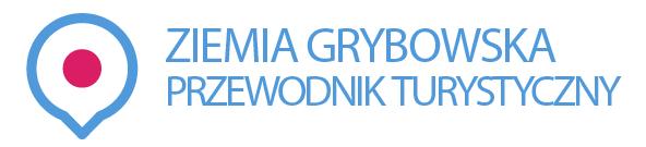 Ziemia Grybowska
